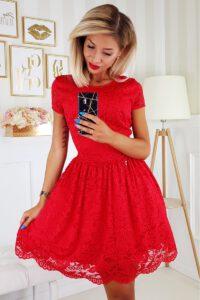 czerwony2-800x1200-1-1.jpg