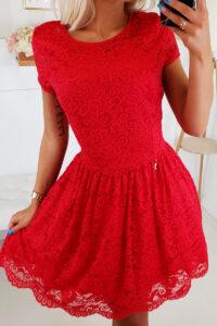 czerwony3-800x1200-1-1.jpg