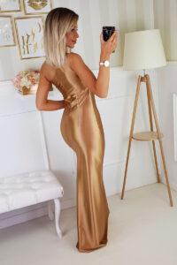złoto3-800x1200
