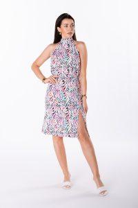 sukienka-z-wiazaniem-na-karku (1)