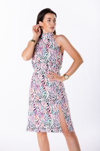 sukienka-z-wiazaniem-na-karku (2)