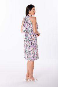 sukienka-z-wiazaniem-na-karku (3)