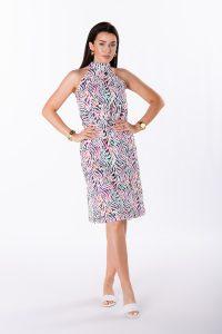 sukienka-z-wiazaniem-na-karku (4)