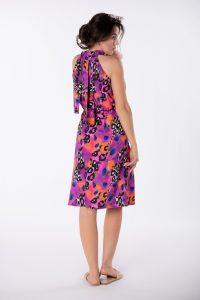 sukienka-z-wiazaniem-na-karku (5)